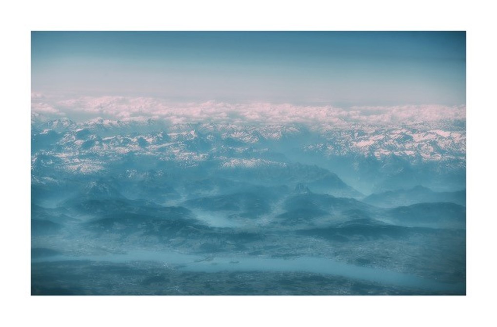 meditation, Retreat, Germany, DE, doug duncan, Catherine Pawararat, 2019